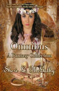 omnibusthumb
