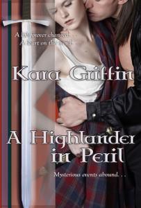 A highlander in PerilRev_web72