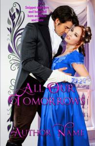 All Our Tomorrows, E
