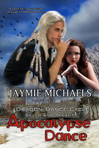 Apocalypse Dance1_400x600