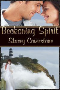 BeckoningSpirit