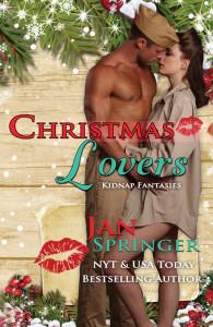 Christmas LoversRevE_Web72