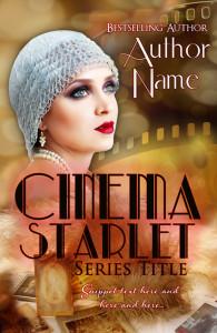 Cinema Starlet, E