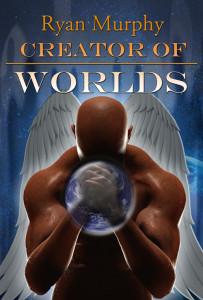 CreatorofWorlds_web72