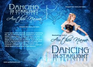 DancinginStarlight