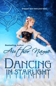 Dancing in Starlight E