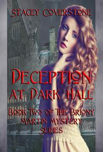 Deceptionatdarkhallebook