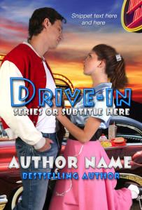 Drive-In, E