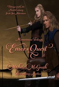 Emer's Quest