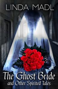 Ghost Bride_Web72