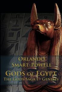GodsofEgypt_web72