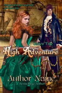 High Adventure, E