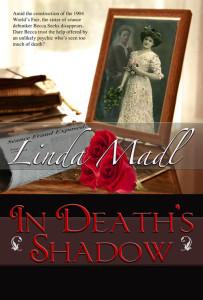 InDeath'sShadow_72