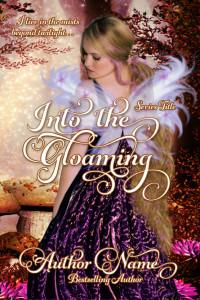 Into the Gloaming, E