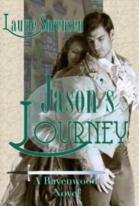 Jason's Journey_72