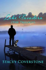 Lake Tavadora