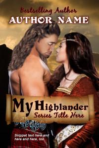 My Highlander, E