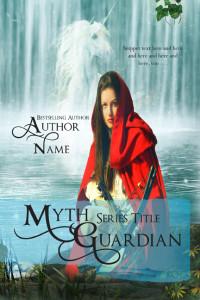 Myth Guardian E