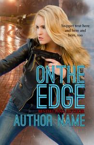 On the Edge, E