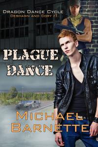 Plague Dance_1_400x600