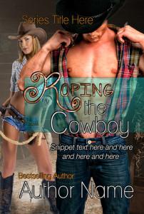 Roping the Cowboy, E
