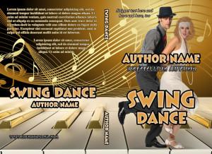 Swing Dance
