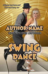 Swing Dance, E