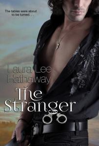 TheStranger_72