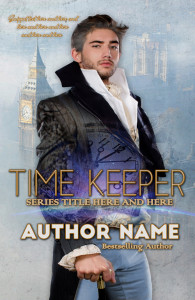 Time Keeper, E