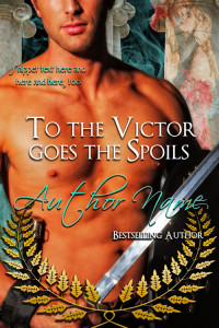 TotheVictorcover