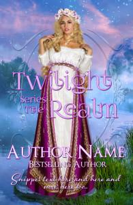 Twilight Realm, E