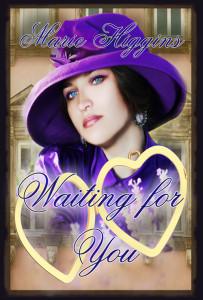 Waitingforyou_72