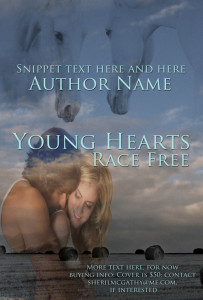 YoungHeartsRaceFree