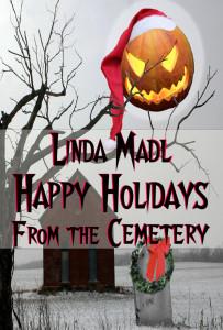 holidaysCemetery_Web72