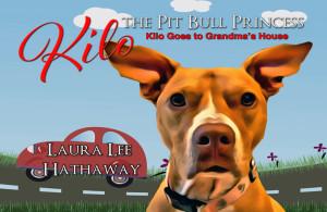 Kilo Goes to Grandma's House