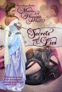 secretsandlies_Web72