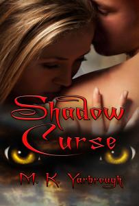 shadowcursefinal_72