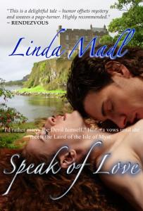 Speak of Love_Web72