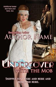 Undercover, E
