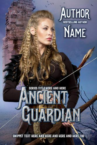 Ancient Guardian E