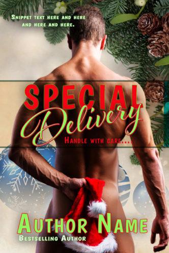 Special Delivery E