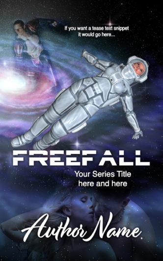FreefallE